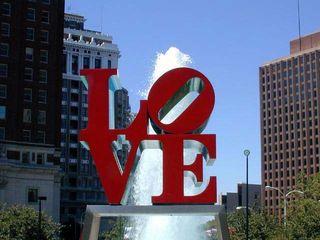 Love20park