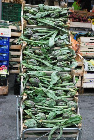 Italy 2011 day 12 010