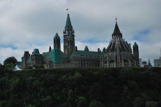 Ottawa August Long Weekend 054