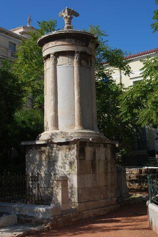 Greece2009 092
