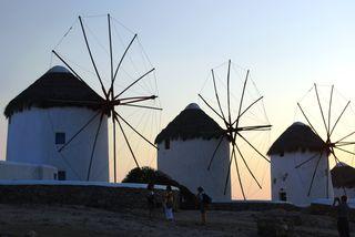 Greece2009 636