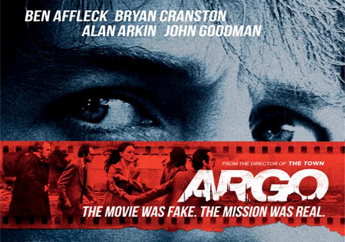 Argo-poster-header
