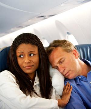 Airplane-passengers-etiquette