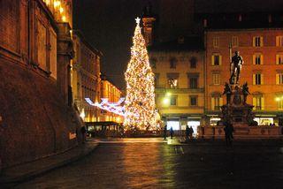 Italy 2012 072