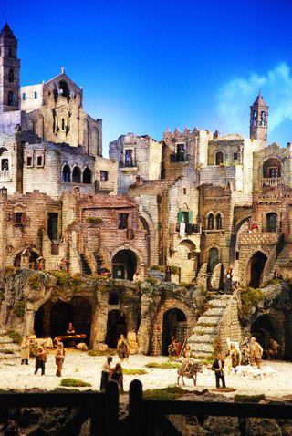 Italy 2012 027