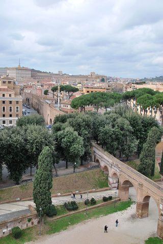 Italy 2012 039