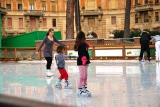 Italy 2012 064