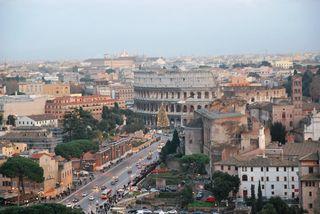 Italy 2012 071