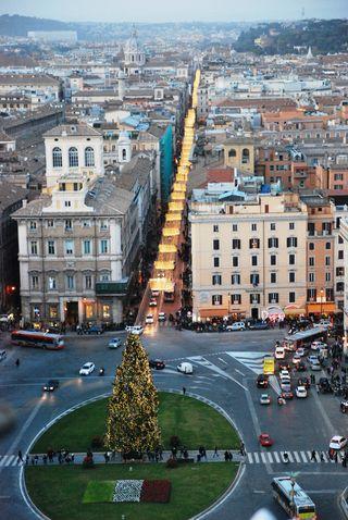 Italy 2012 075
