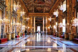 Italy 2012 013