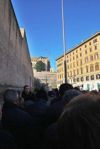 Italy 2012 005