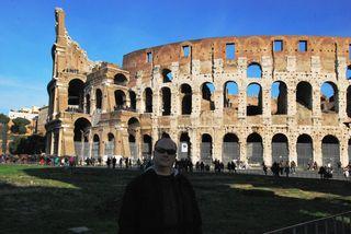 Italy 2012 067