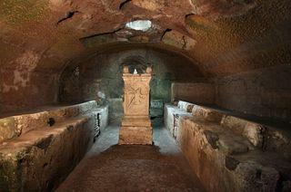 Mithraeum-san-clemente-8966p40