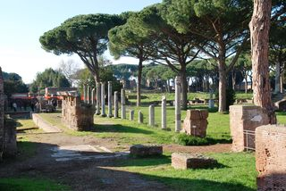 Italy 2012 046