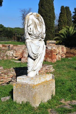 Italy 2012 035