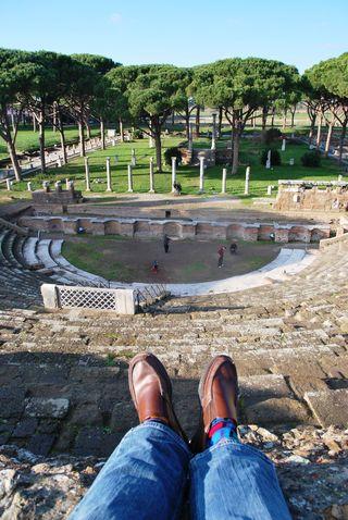 Italy 2012 096
