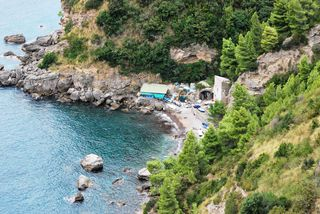Italy 2011 day 3 020