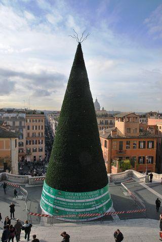 Italy 2012 036