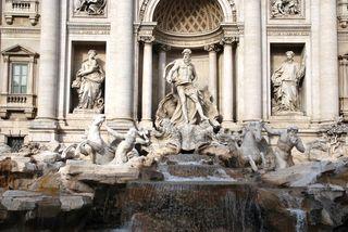 Italy 2012 034