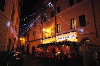Italy 2012 011