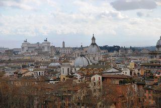 Italy 2012 058