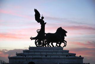 Italy 2012 093