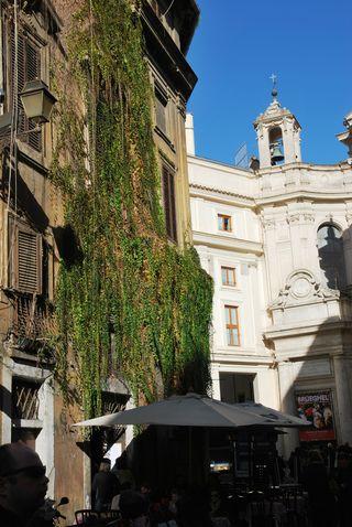 Italy 2012 003