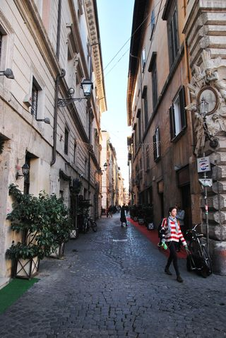 Italy 2012 009