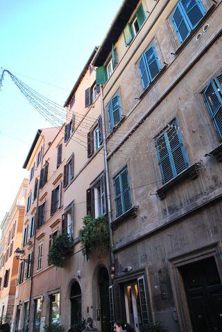 Italy 2012 010