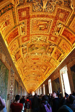 Italy 2012 043