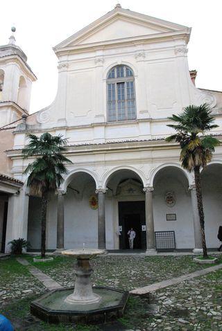 Italy 2012 079