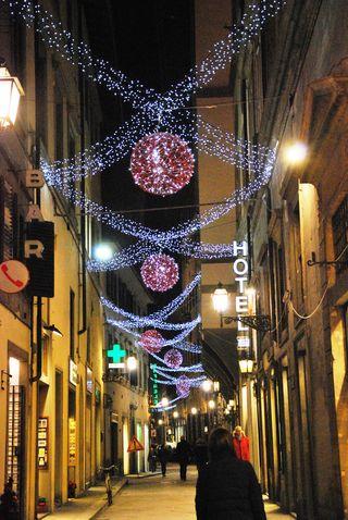 Italy 2012 069