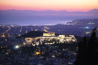 Greece2009 456