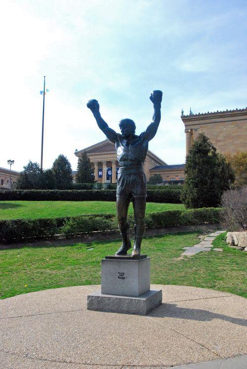 Philadelphia 082