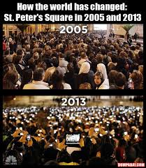 St peters 2005 2013