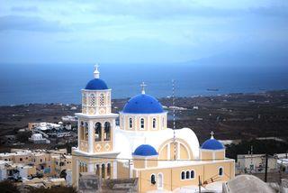 Greece2009 1135