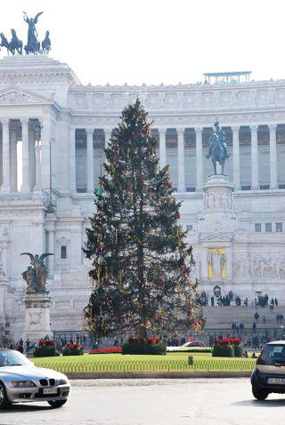 Italy 2012 029