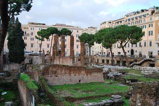Italy 2012 025