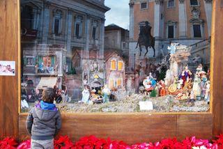 Italy 2012 055