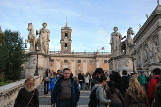 Italy 2012 053