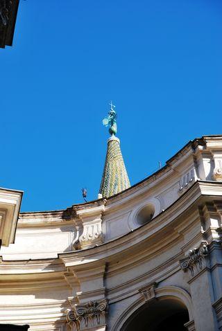 Italy 2012 004