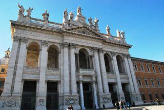 Italy 2012 044