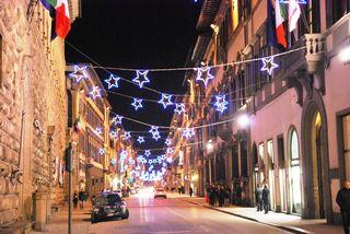 Italy 2012 089