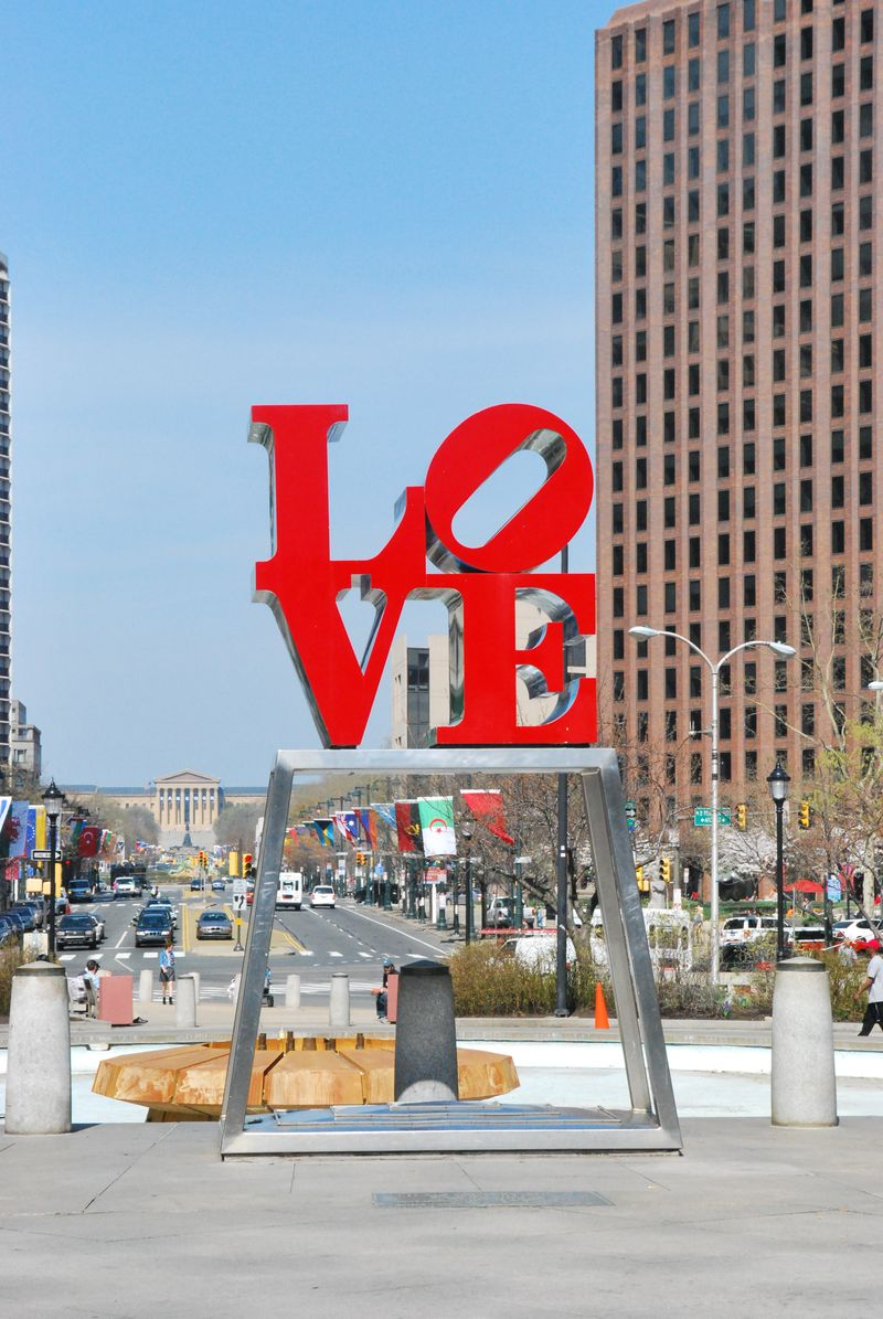 Philadelphia 060