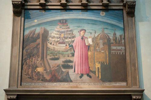 Duomo-dante1