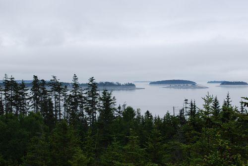 Maine 2009 159