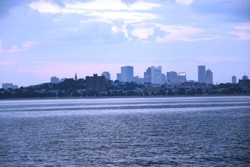 Boston 029