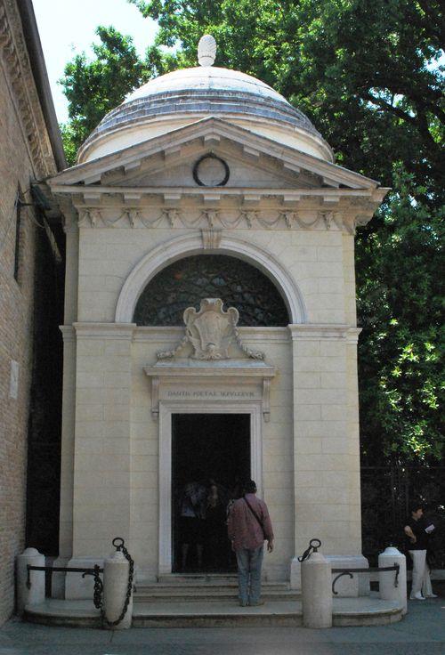 Italy 2010 145