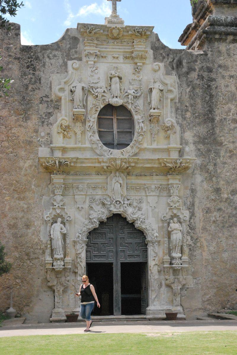 San Antonio 016