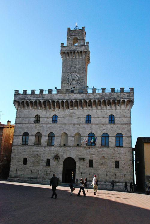 Italy 2011 day 9 072